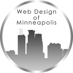 Web Design MN Web Design Minneapolis Web Design Minnesota