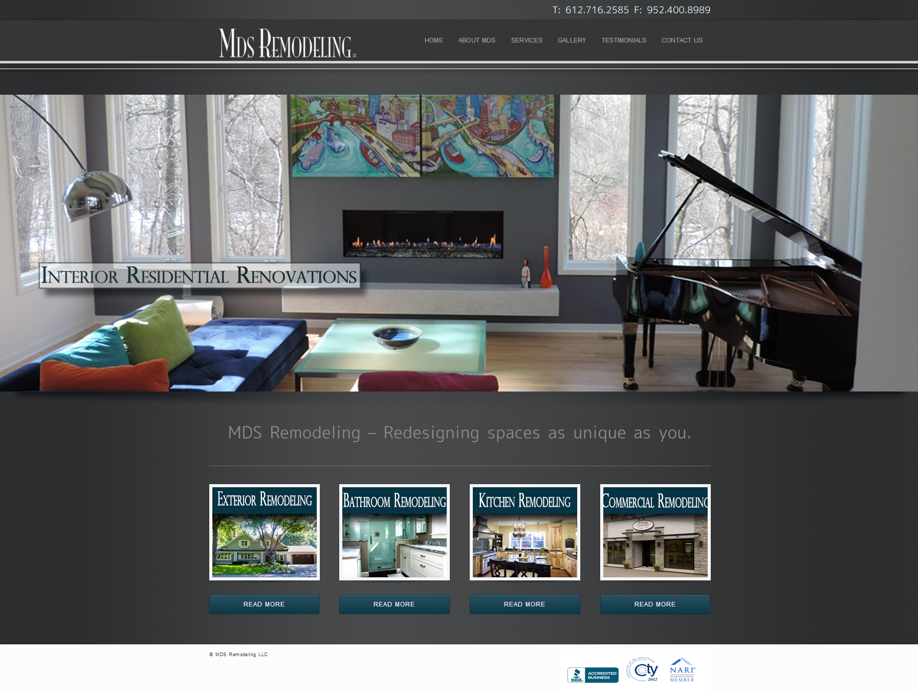 Web Design Of Minneapolis Mn Specialize In Ecommerce